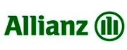 Allianz - klein