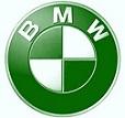 bmw-logo - klein