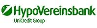 hvb logo klein paint