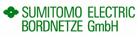 sumitomo electric bordnetze