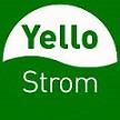 yello-strom-gmbh - klein